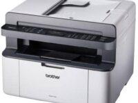Brother-MFC-1810-mono-laser-multifunction-printer