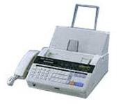 Brother-MFC-1970MC-multifunction-Fax-Machine-fax-rolls