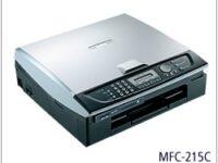 Brother-MFC-215C-multifunction-Printer