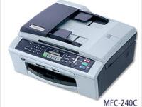Brother-MFC-240C-multifunction-Printer