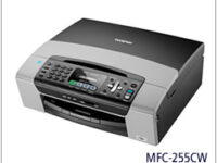 Brother-MFC-255CW-multifunction-Printer