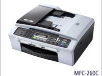 Brother-MFC-260C-multifunction-Printer