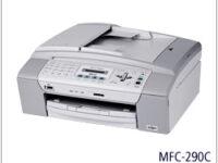 Brother-MFC-290C-multifunction-Printer
