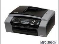 Brother-MFC-295CN-multifunction-Printer
