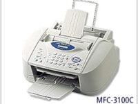 Brother-MFC-3100C-multifunction-Printer