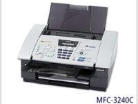 Brother-MFC-3240C-multifunction-Printer
