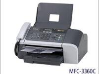 Brother-MFC-3360C-multifunction-Printer