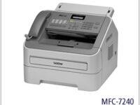 Brother-MFC-7240-mono-laser-multifunction-printer
