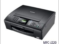 Brother-MFC-220-multifunction-Printer