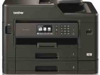 Brother-MFC-J5730DW-colour-inkjet-multifunction-printer