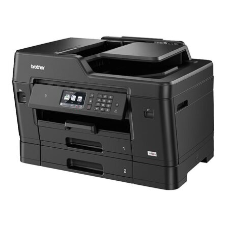 brother mfc-j6930dw inkjet printer multifunction