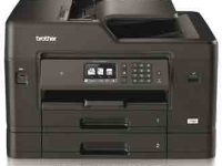 MFC-J6930DW-printer