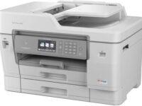 Brother-MFC-J6945DW-colour-inkjet-multifunction-printer