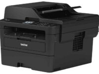 mfc-l2730dw-printer