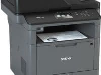 Brother-MFC-L5755DW-mono-laser-double-sided-multifunction-printer