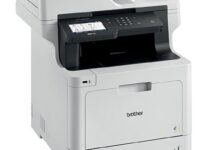 brother-mfc-l8900cdw-colour-laser-printer