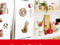 canon-mg101-gloss-magnetic-photo-paper