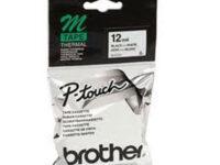 brother-mk231-black--on-white-label-tape