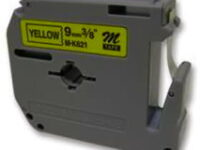 brother-mk621-black--on-yellow-label-tape