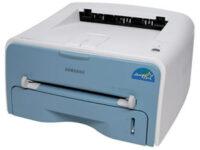 Samsung-ML-1510-Printer