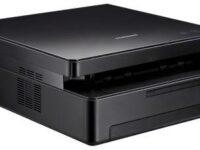 Samsung-ML-1630-Printer