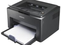 Samsung-ML-1640-Printer
