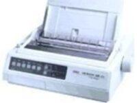 Oki-ML192-Printer