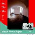 canon-mp101-4x6-matte-inkjet-paper