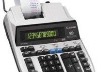 canon-mp120mgii-printing-calculator