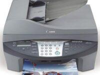 Canon-MultiPass-C30-Printer
