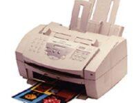 Canon-MultiPass-C50-Printer