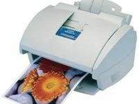 Canon-MultiPass-C70-Printer