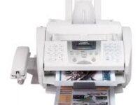 Canon-MultiPass-C75-Printer