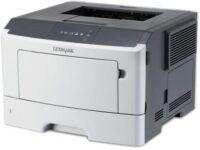 Lexmark-MS310D-Printer
