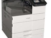 Lexmark-MS911DE-mono-laser-a3-duplex-printer