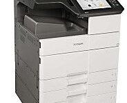 Lexmark-MX911DTE-mono-laser-Printer