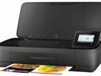 HP-OfficeJet-252-Printer