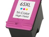 65xl-compatible-colour-ink-cartridge