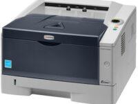 Kyocera-EcoSys-P2035D-Printer