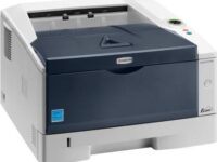 Kyocera-EcoSys-P2135D-Printer
