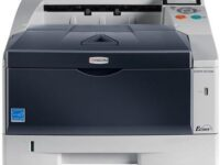 Kyocera-EcoSys-P2135DN-network-Printer