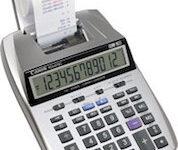 Canon-P23DTSC-portable-printing-calculator