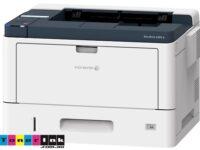 Fuji-Xerox-Docuprint-3505D-Printer