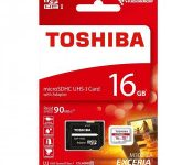 toshiba-pa5309a1dag-usb-flash-drive