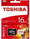 toshiba-pa5310a1dag-usb-flash-drive
