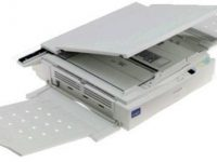 Canon-PC325-Printer