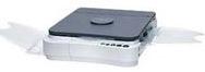 Canon-PC330-Printer