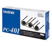 brother-pc401-black-fax-roll
