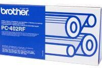 brother-pc402rf-black-fax-roll