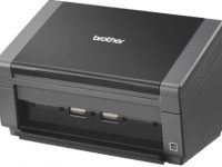 Brother-PDS-6000-document-document-scanner